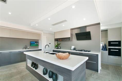 kitchen speakers let your kitchen entertain you superior cabinet components