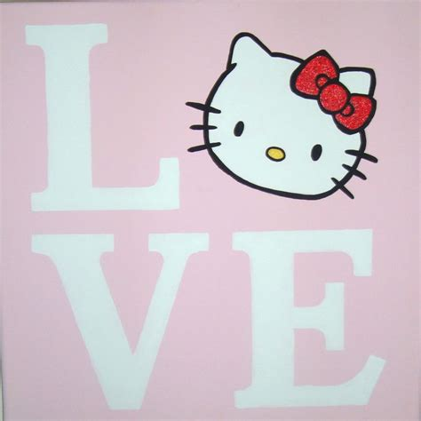 layout coc hello kitty 1000 ideas about hello kitty bedroom on pinterest hello