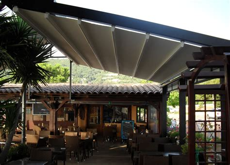 good choices of retractable pergola shade thediapercake