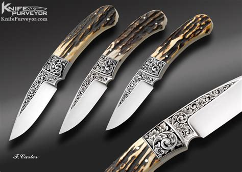 engraved knife custom engraved knives www pixshark images