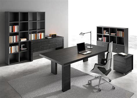 arredo ufficio come arredare un ufficio in stile moderno i consigli