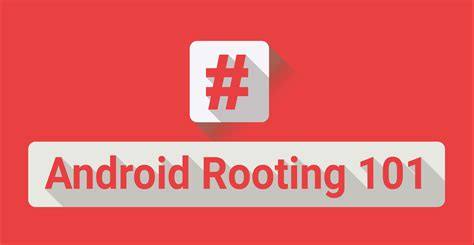 what is rooting android rooting 101 all about rooting one click rooting tools andro trends