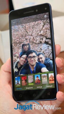 Vivo Y69 Seri Terbaru Ram 3 32gb 4g Lte selfie lebih oke lenovo hadirkan vibe s1 jagat review