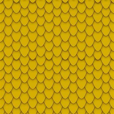 gold dragon scales fabric charleyzollinger spoonflower
