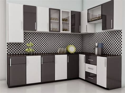 design photos modular kitchen home maintenance company lucknow