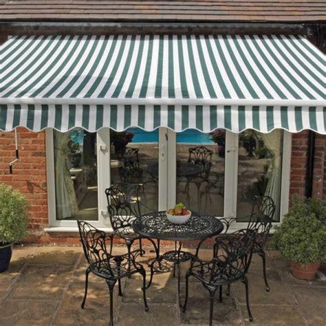 greenhurst awnings greenhurst awnings 28 images buy greenhurst oakley 1 5