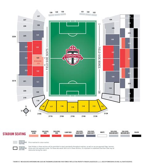 rogers centre floor plan 100 rogers center floor plan renaissance at rogers