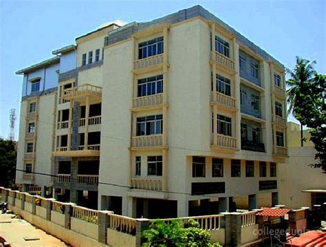 Vivekananda Mba College Bangalore by Vivekananda College Of Bangalore Faculty Details