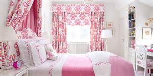 room decor for pink rooms ideas for pink room decor and designs
