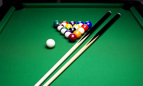 tournament used pool tables pool table chicago used billiard pool tables mover