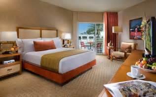 tropicana las vegas a doubletree by hotel 2017