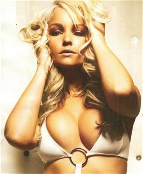 nuts model gallery jennifer ellison nuts 3 nuts model gallery jennifer ellison nuts 3