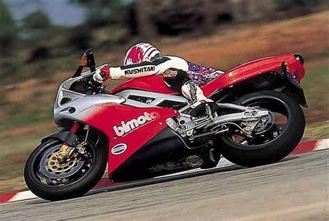 Tshirt Bimota Italian Motor Glow In The bimota bb1 supermono 1995 1999 review mcn