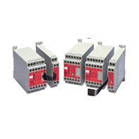 Stop Kontak Omron g9sa safety relay unit lineup omron industrial automation
