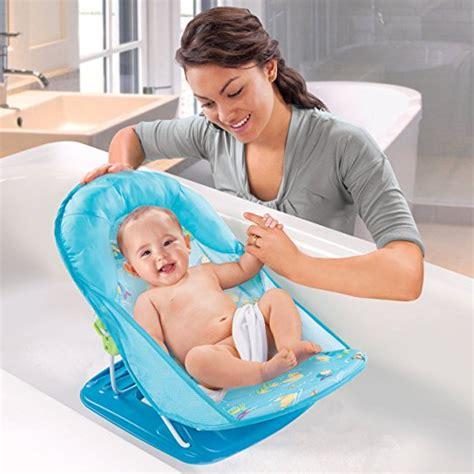best infant bathtubs top 10 best baby bath seats reviews