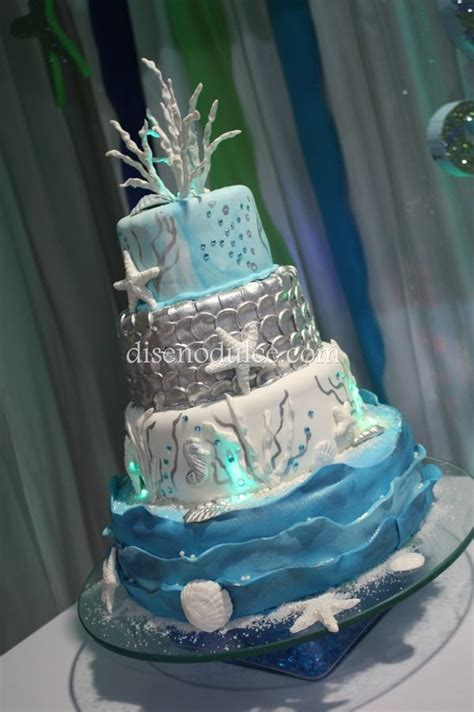 quinceanera themes under the sea 227 best images about quinceanera ideas on pinterest