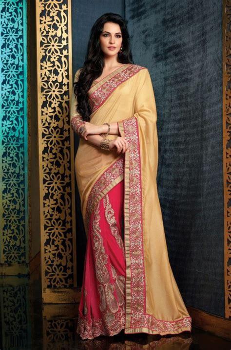 best saree shopping indian sarees shopping in usa daindiashop