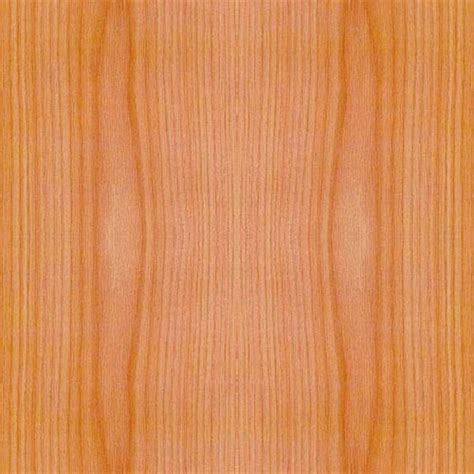 veneer sheets for cabinets the best 28 images of cabinet veneer sheets wood veneer