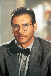 harrison ford harrison ford photo 33227786 fanpop