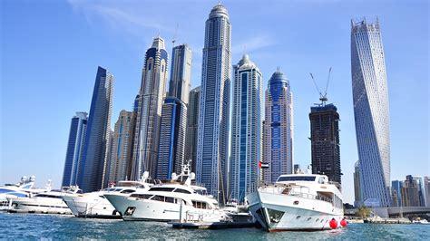 haus yacht fotos dubai vae yacht wolkenkratzer haus st 228 dte 1920x1080