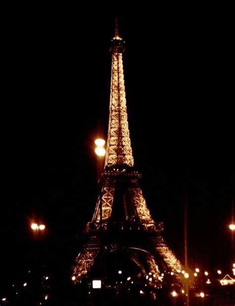 beautiful eiffel tower beautiful eiffel tower france lights paris image