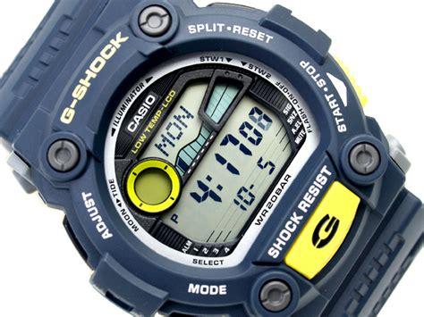 Casio Gshock G 7900 2dr 楽天市場 g 7900 2dr g shock gショック ジーショック gshock カシオ casio 腕時計