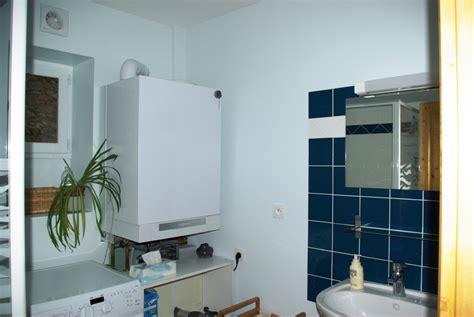 chambres hotes seine et marne salle de bain avec lave linge et s 233 choir 224 cheveux