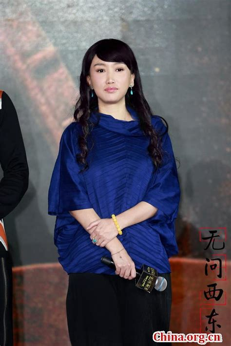 zhang ziyi forever young zhang ziyi s lost film to release next year china org cn
