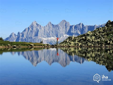 Apartment Budget by Ramsau Am Dachstein Rentals In An Apartment Flat With Iha