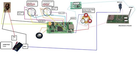 nano car wiring diagram wiring diagram