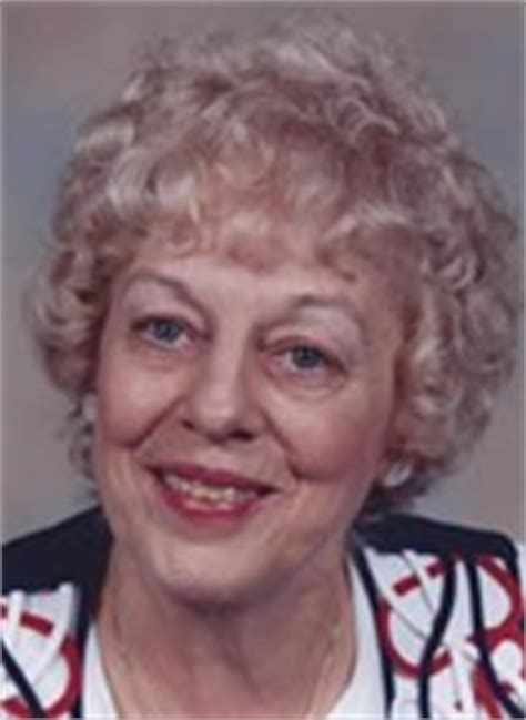 margaret g olecki obituary view margaret olecki s