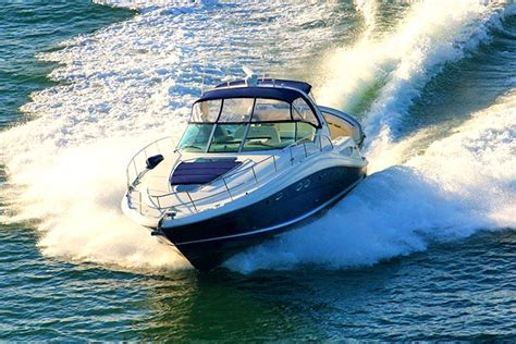 merrick bank boat loan rates boat loans fairwinds credit union