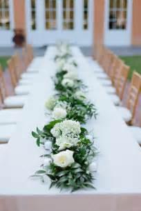 garlands for wedding wedding garland decoration