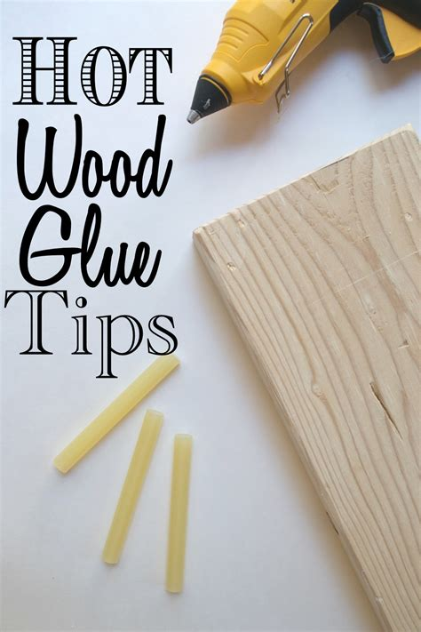 woodworking glue tips wood glue tips country design style