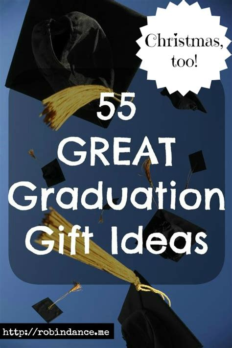 updated 55 great graduation christmas gift ideas for