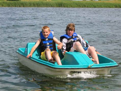 paddle boats pictures any news on the eco watercraft