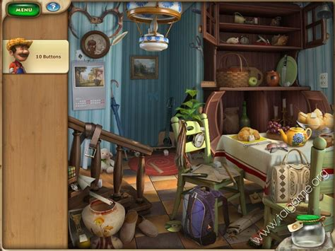 barn yarn game free download full version for pc barn yarn collector s edition download free full games