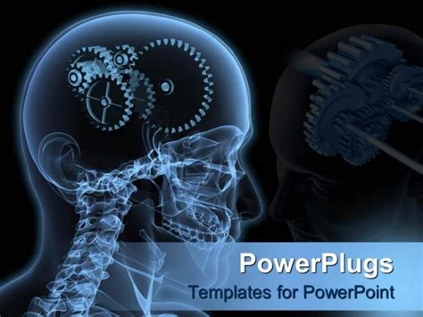 Radiology Powerpoint Template Briski Info Radiology Powerpoint Template