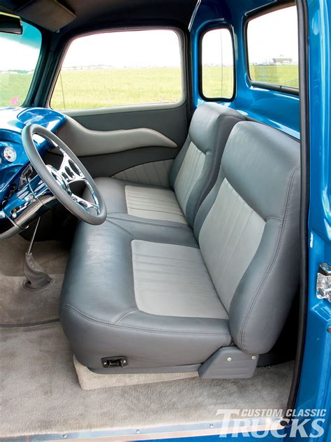 chevrolet truck seats used 301 moved permanently