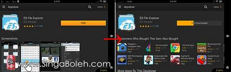Can Amazon Gift Cards Be Used In Singapore - download apps on kindle fire hdx in singapore and malaysia