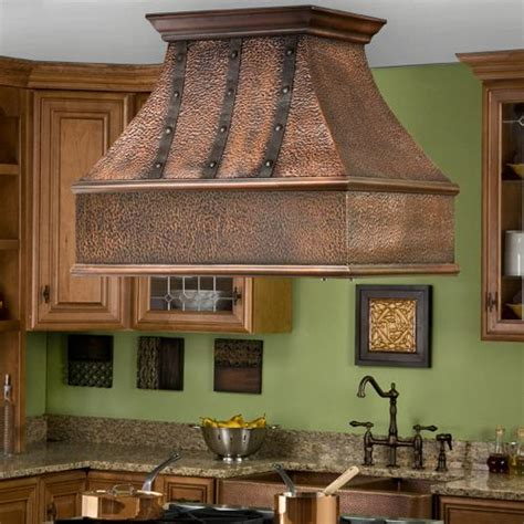 island hood hoods and vent hood on pinterest 17 best ideas about island range hood on pinterest