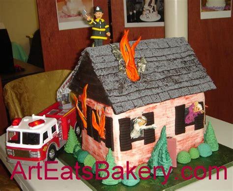 Wedding Cakes Greenville Sc by Eats Bakery Greenville Sc Wedding Cake