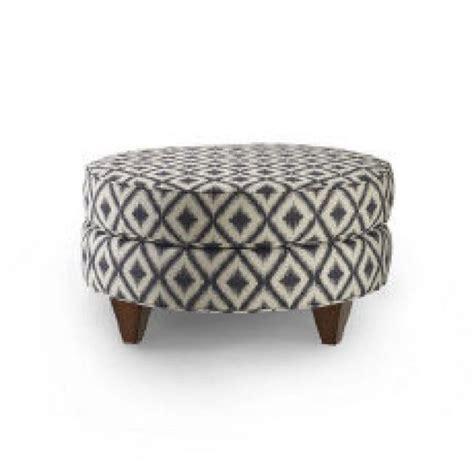 safe n sound sleep n recline ikat storage ottoman 28 images curved indigo ikat
