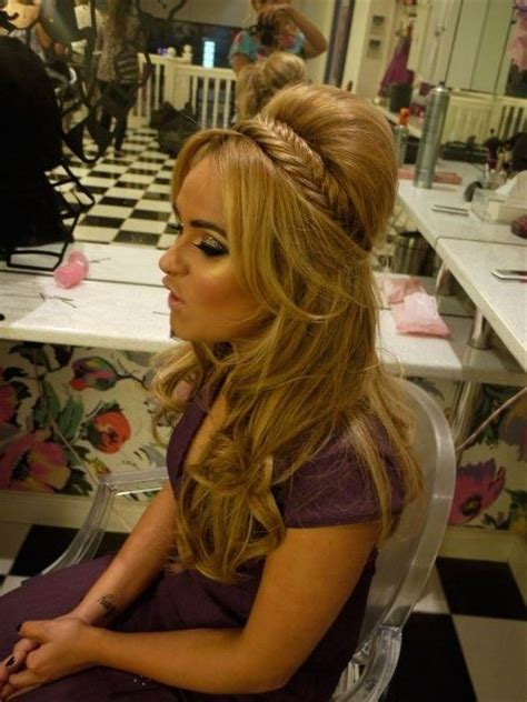 Wedding Hair And Makeup Liverpool by This Hair And Makeup And Liverpool