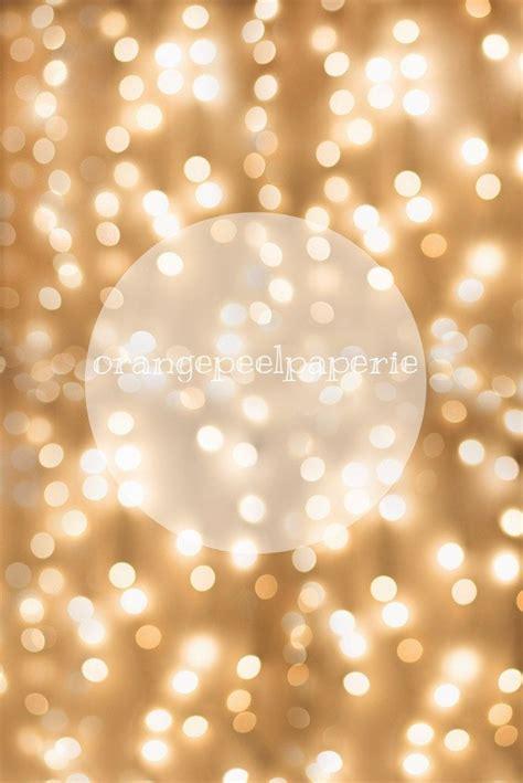 glitter pattern overlay photoshop 25 best ideas about lights background on pinterest