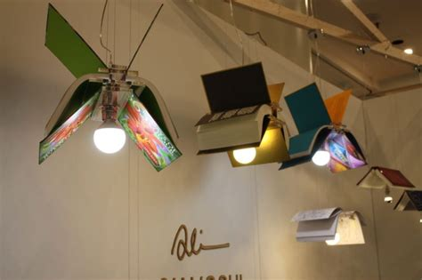 Funky Chandeliers Design Ideas Lighting Archives Home Decorating Trends Homedit