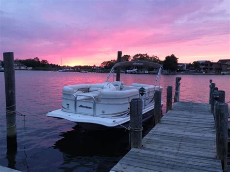 hurricane deck boat company hurricane deck boat fun deck boat for sale from usa