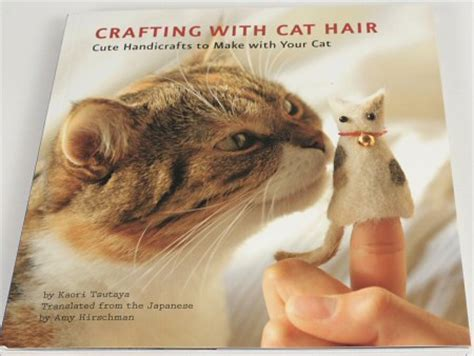 knitting with cat hair planetjune by june gilbank 187 book review crafting