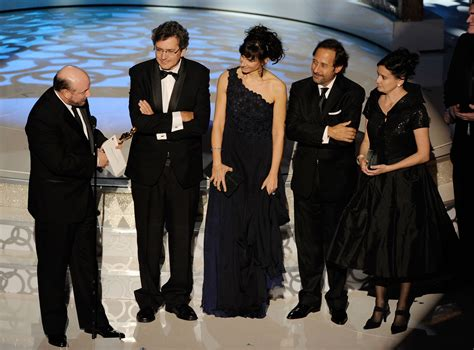 best foreign film oscar history best foreign language film oscar winners