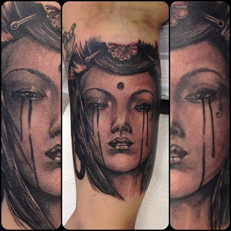 natural tattoo ink asian gallery part 6 tattooimages biz